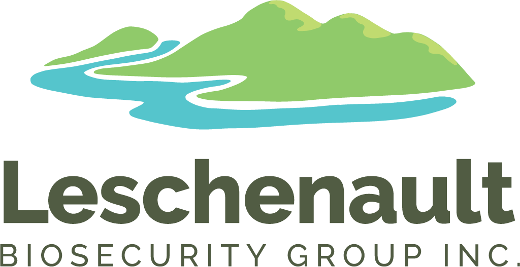 Leschenault Biosecurity